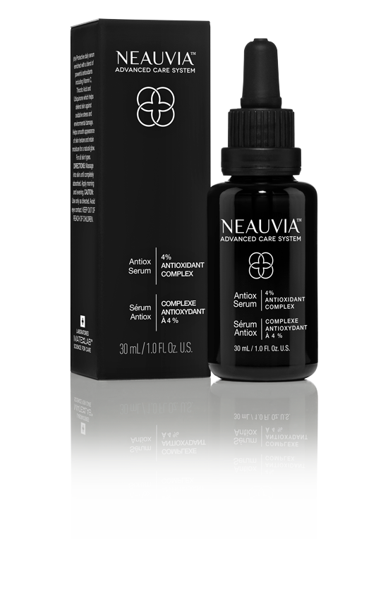 advanced-care-products-antiox-serum-wb